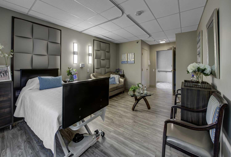 #22-Private-suite