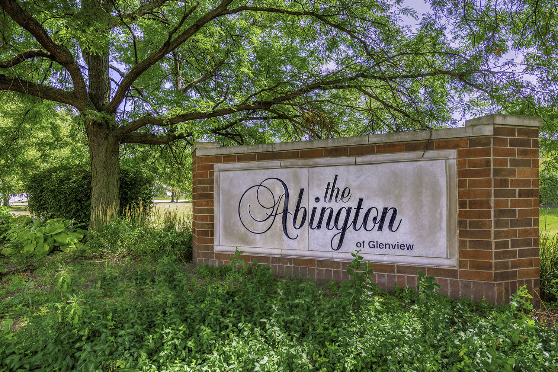 Abington-Front-Sign-Stone-BR