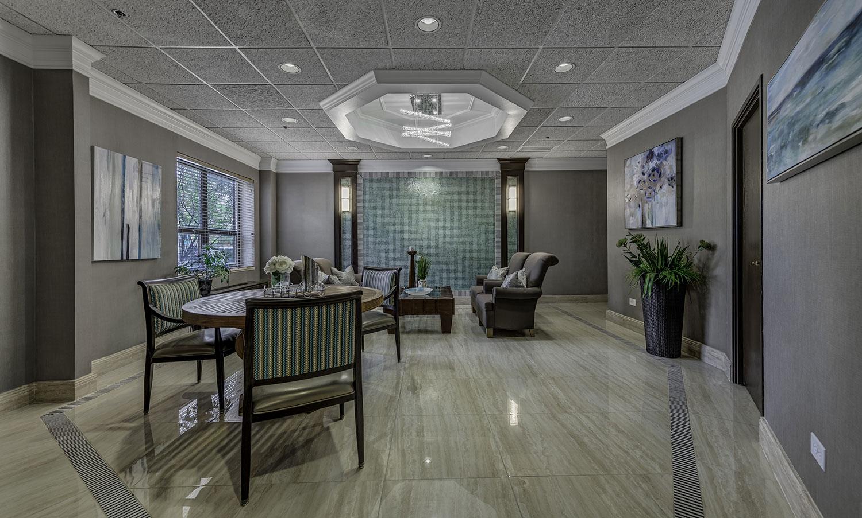 Abington-Meeting-Room