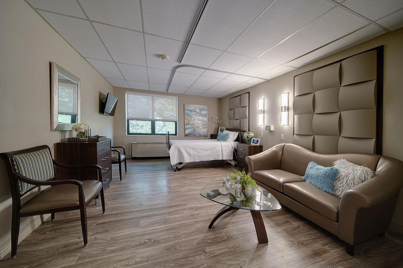 Private-suite-2