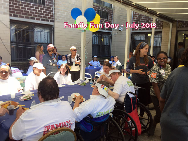 July-2018-Annual-Family-Fun-Day